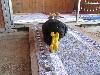12-den-spielhund-zerlegen.jpg