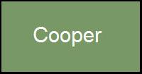 Cooper Zuchtruede